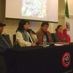 En el 2008, Autoridades de la Universidad Justo Sierra San Mateo ( antes Universidad Nuevo Mundo), nos invitaron a dar una conferencia a los alumnos de la Licenciatura en Diseño y Comunicación Visual.