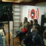 Nuestro buen amigo Rubén Darío Gómez Castro, nos invitó a su programa de radio por internet Net Armada, a través de expansionradial.mx, así hablamos de los proyectos de ¡Ka-Boom! Estudio