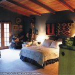 Cuando Sergio Aragonés nos invitó a su hermosa casa en Ojai, CA en 1997.