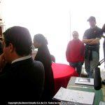 """Recibimos en el Estudio a nuestro viejo amigo Mariano Rivapalacio, reportero y conductor de """"Hechos del Sábado"""" de TV Azteca, pues se interesó en nuestra nueva aventura con los comics online."""