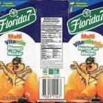Óscar González Loyo diseñó el Dragón de Florida 7, el cual se mantuvo por muchos años siendo un link entre la empresa Zano Alimentos S.A de C.V., antes de que Florida 7, fuera adquirida por Jugos del Valle.