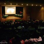 Nuestra décima participación, ahora en la Universidad Intercontinental UIC., en Abril del 2013.