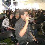 Nuestra cuarta participación, ahora en la Universidad Latinoamericana, plantel Tlalnepantla, en Marzo del 2013.